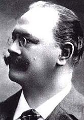 Henri Duparc (1848-1933) recadrée