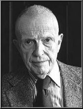 Michel Leiris (1901-1990)