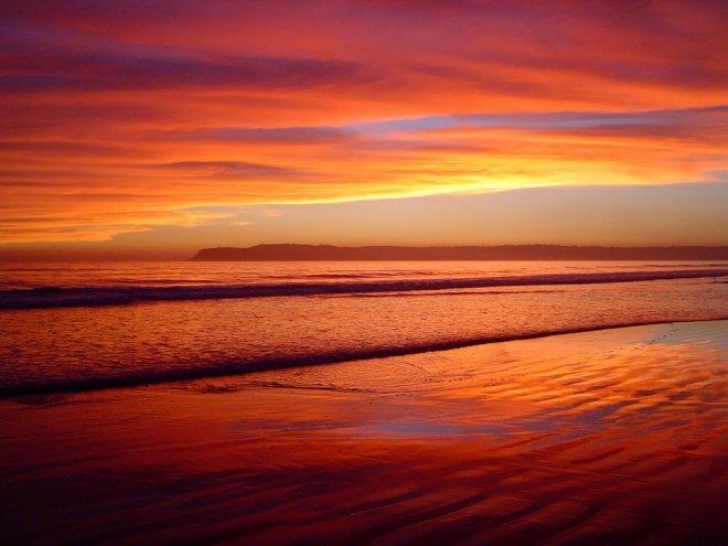 Nature-Sunset-Wallpaper-