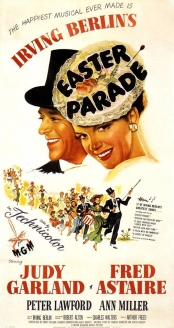 easter-parade_02