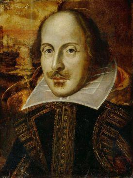 william-shakespeare_1609