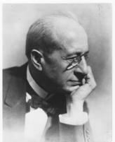 Alexandre Siloti - 1863-1941