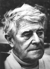 Géo Norge (1898-1990)