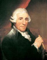 joseph-haydn-par-thomas-hardy-1791