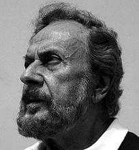Yannis Ritsos (Poète grec 1909 - 1990)