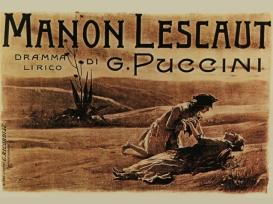 manon-lescaut-puccini