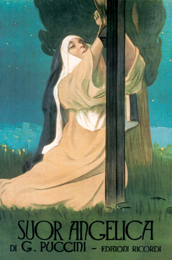 suor-angelica-affiche