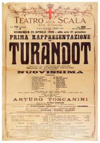 turandot-affiche-premiere