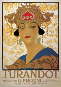 turandot-g-puccini-vintage-style-italian-opera-poster