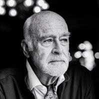 José van Dam (né le 25-08-1940)
