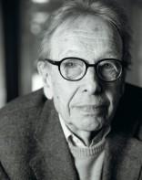 Philippe Jaccottet (né le 30-06-1925)