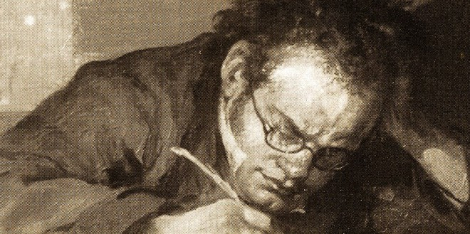 Schubert3-980x489
