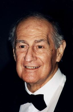 Gian_Carlo_Menotti 1911-2007