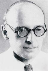 Paul Ben-Haïm 1897-1984