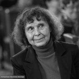 Sofia Goubaïdoulina 1931