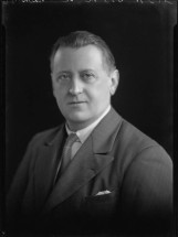 York-Bowen 1884-1961