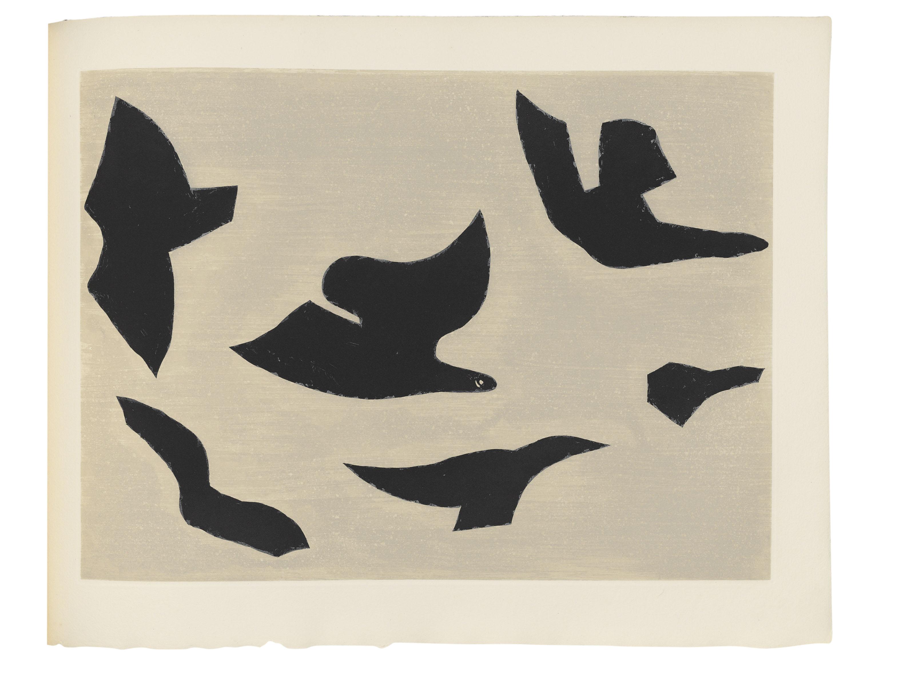 braque-oiseaux-aquarelle-1962